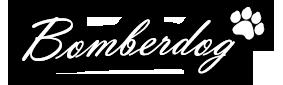 Bomberdog – Hodowla psów – Buldogi francuskie